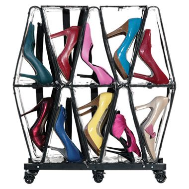 shoe wheel storage iglu stand rakku iglu stand the future of shoe