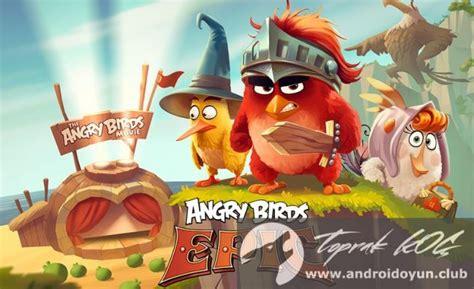 angry birds epic apk 2016 sayfa 173 264 android oyun club