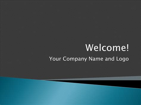 new microsoft powerpoint templates employee orientation presentation office templates
