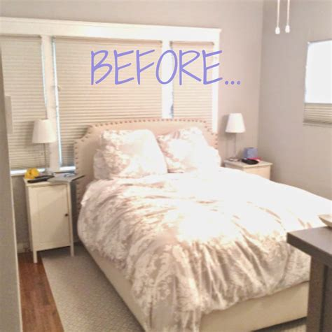 off the wall beds off the wall beds murphy bed frame hardware all steel full size not wall mounted