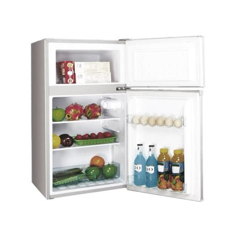 piccolo frigorifero per ufficio minifrigo mini frigorifero 100 lt per ufficio con