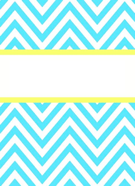 preppy binder covers rebeccanicholeratliff
