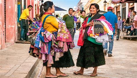 s 237 mbolos indigenas los indigenas de mexico los pueblos ind 237 genas dan