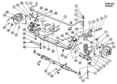 free download parts manuals 1984 pontiac fiero instrument cluster 1984 pontiac fiero fuse box diagram 1984 free engine