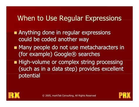 regex pattern for alphanumeric and special characters regular expressions sas and perl