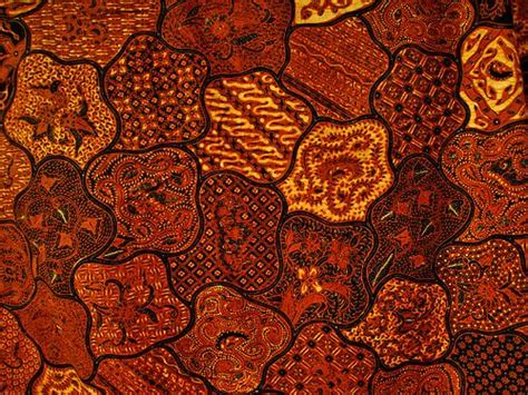 textile pattern indonesia fabric patterns of art culture mystics and philosophy