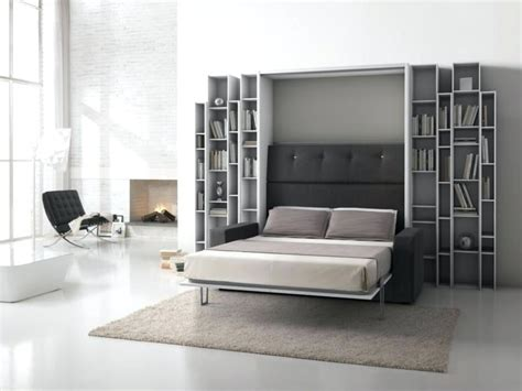 murphy bed sofa canada murphy bed with sofa bed with sofa inline bed with hutch