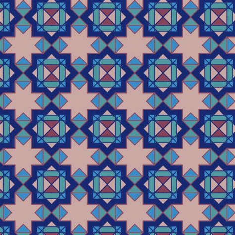make repeating pattern adobe illustrator illustrator how to make a pattern that seamlessly repeats