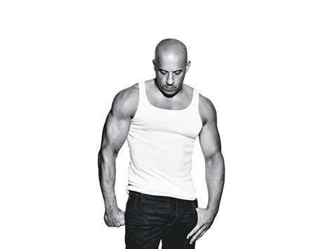 how much does vin diesel bench 6 moves to get vin diesel s explosive sleeve splitting arms