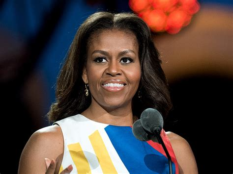 michelle obama initiatives michelle obama talks better make room initiative