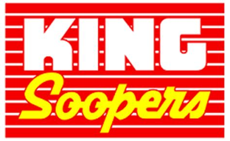king soopers black friday king soopers mega coupon matchups mar 25 apr 7 common sense with money