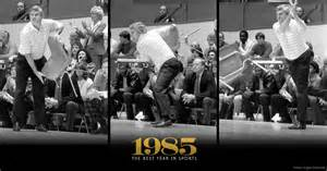 Coach Chair All The Rage Bobby Knight S Infamous Chair Game 30