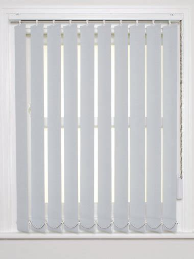 Thermal Vertical Blinds For Sliding Glass Doors Thermal Vertical Blinds For Sliding Glass Doors Global Business Forum Iitbaa