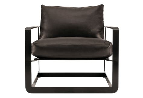 Armchair Definition by Gaston By Poliform Stylepark