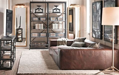the intentional apartment 26 exles the intentional apartment 26 exles of a masculine home