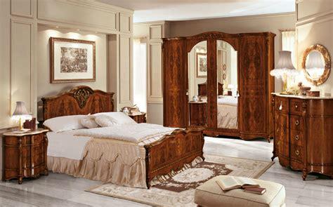 arredi coco camere da letto classiche signorini coco scali arredamenti