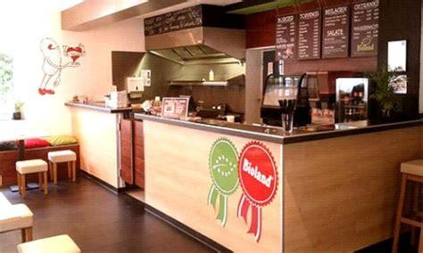 burger sölden 15 10 2015 vier jahre burgerladen mainz burgerladen