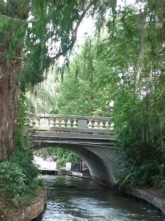 winter park boat tour hours scenic boat tour winter park fl top tips before you go