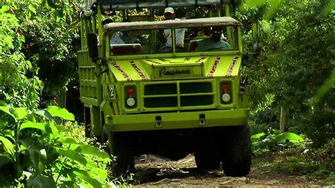 jeep safari truck 100 jeep safari truck jeep safari concept quadratec