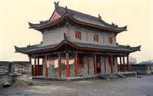 Chinese Home Chinese House Chinese Folktale Pinterest