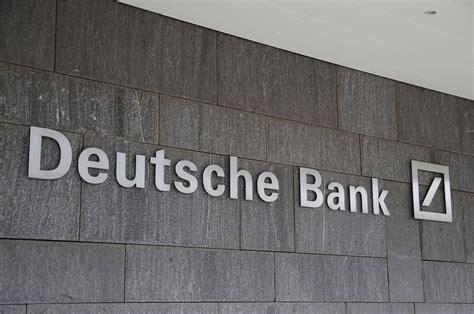 deutsche bank uk address european banks assemble at the muster station