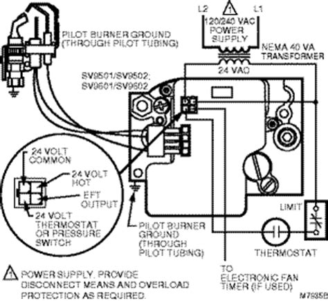 honeywell smart switch wiring diagram get free image