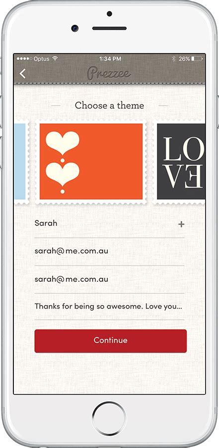 Amazon Australia Gift Card Online - prezzee gift cards for sale online egift cards australia
