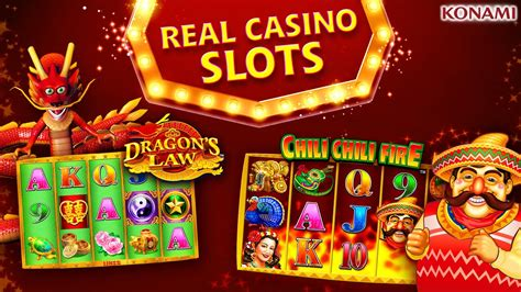 free slots for android konami slots free vegas casino slot machine android apps on play
