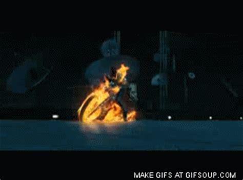 Sarung Tangan Ghost Rider T1910 2 macam status angkola ghost rider pemahaman umum plot cast produksi dan promosi
