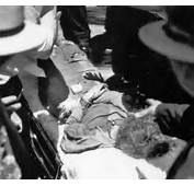 The Bonnie &amp Clyde Story Including Pictures Of Their Death