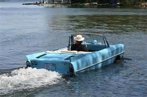 boat car combo trailer combo boat and car trailer trap shooters forum