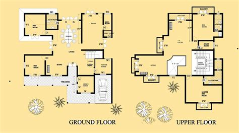 house plans in sri lanka two story 29 best images about 3d house plans sri lanka 3d home sri lankan house plans in 3d as