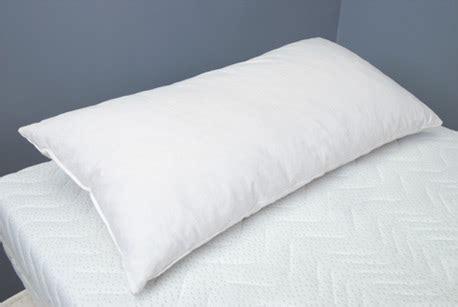 almohadas ultima tecnologia almohadas colchones y bases tapizadas para hosteleria en