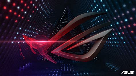 asus rog wallpaper 183 download free amazing backgrounds rog wallpaper collection 2014 2015