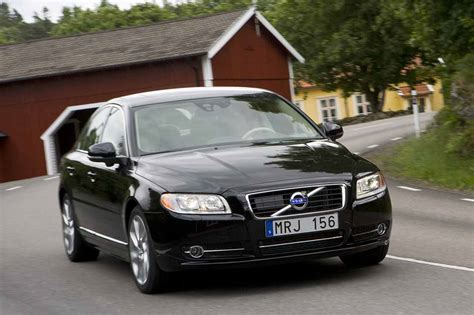 volvo s80 specifications 2015 volvo s80 specifications pictures prices holidays oo