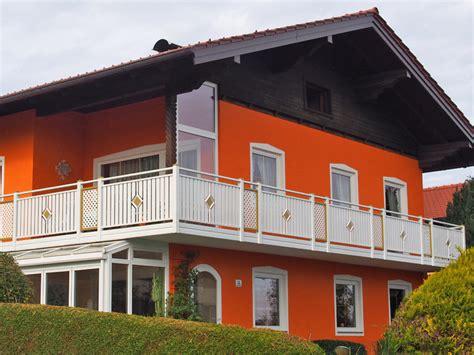 klemm markise für balkon balkon design sichtschutz