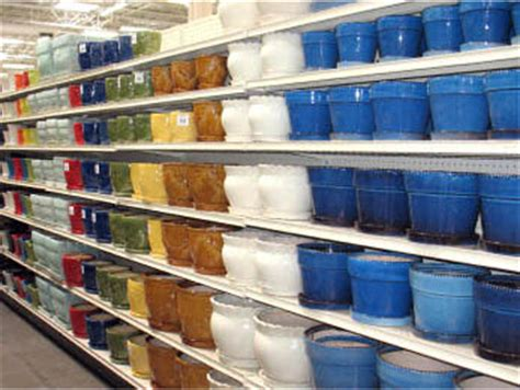 Garden Ridge Dishes Garden Ridge Pottery Home And Garden Shoppingcom Rachael