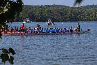 dragon boat festival 2017 nashville knoxville daily sun knoxville news knoxville newspapers