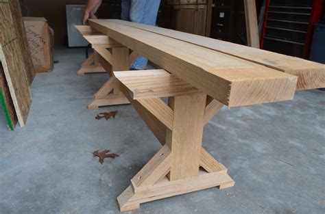 roughcut woodworking cut lumber ash bea style