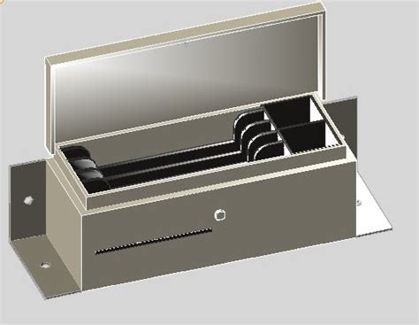 Stand Alone Drawers by Stand Alone Drawer Freelance Contest In Product