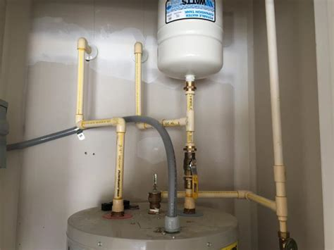 woodstock plumber water heater repair plumbing services