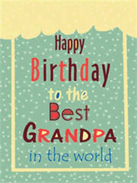 printable happy birthday cards for grandpa happy birthday grandpa card www pixshark com images