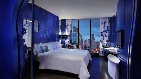 Cobalt Blue Bedroom | cobalt blue bedroom for the home pinterest