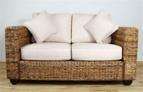 banana leaf sofa conservatories uk conservatory furniture kensington