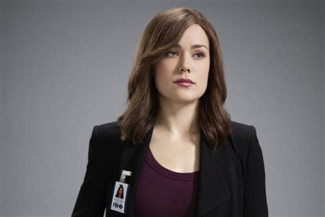 17 best images about megan boone the blacklist on the blacklist interview megan boone and showrunner john