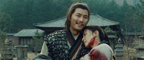chinese film fighting romantick 233 drama filmy přev 225 žně se špatn 253 m koncem