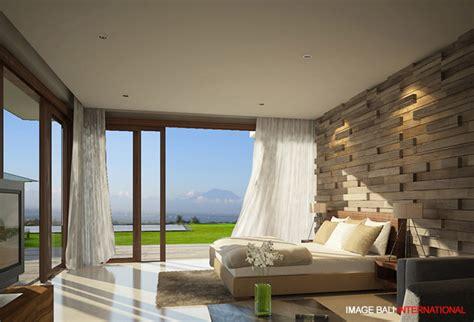 interior designer fee interior ideas fee design