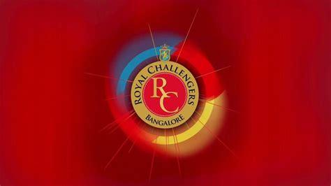 royal challengers logo ipl season 10 rcb royal challengers bangalore team squad