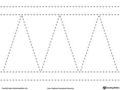 pattern writing slanting lines line tracing square and circle motor skills worksheets