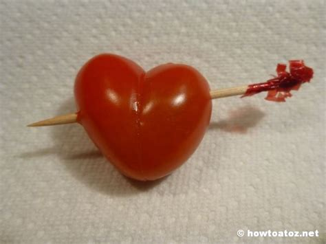 valentines day rotten tomatoes valentine s day cherry tomato hearts how to a to z
